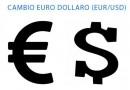 tasso-di-cambio-reale