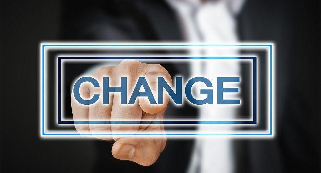 tasso-di-cambio