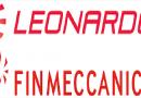 titolo-Leonardo