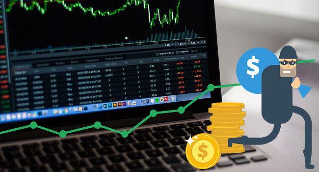 trading online guadagni)