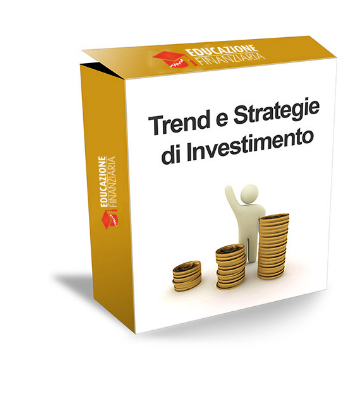 trendestrategie