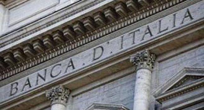 utili banca italia