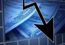 valore azioni, mercato azionario, mercato finanziario